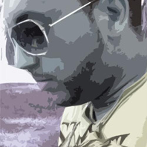 Crack'N's avatar