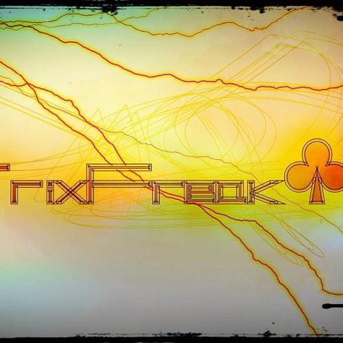 TrixFreak♣'s avatar