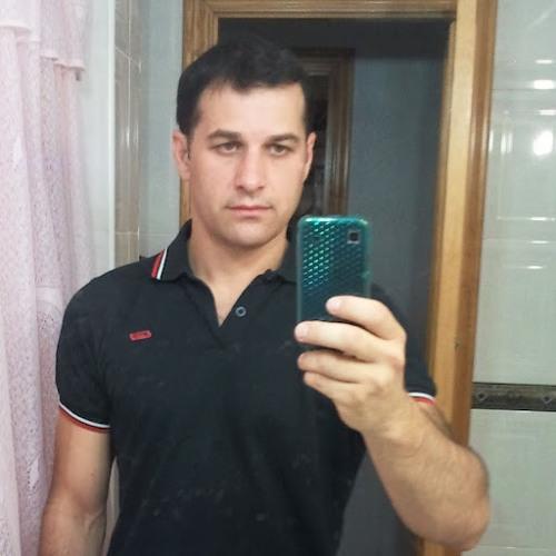 Salva Lopez 2's avatar