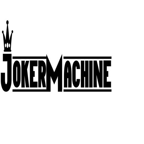 Joker Machine's avatar