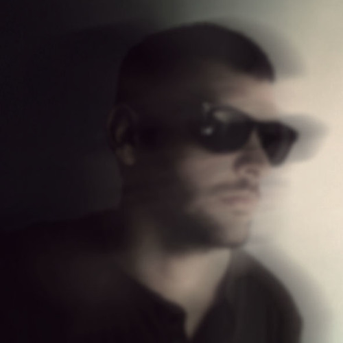 Charlie G - NMZ's avatar