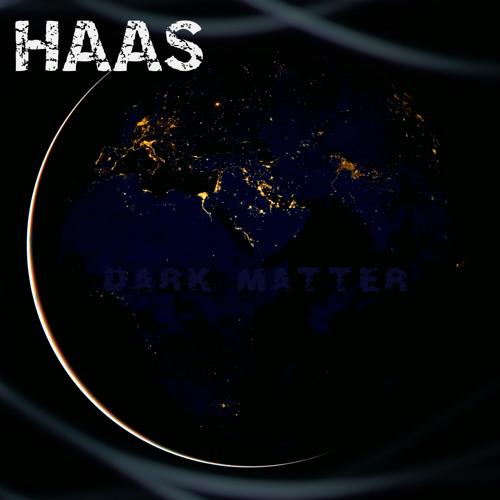 HAAS Music's avatar