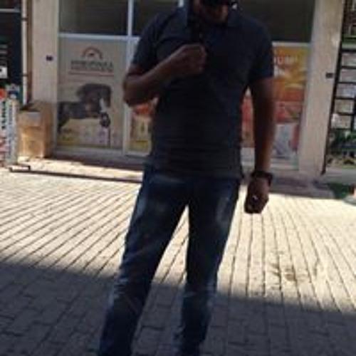 Ümit Kaplan 2's avatar