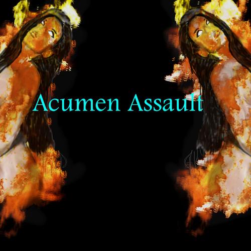 Acumen Assault's avatar