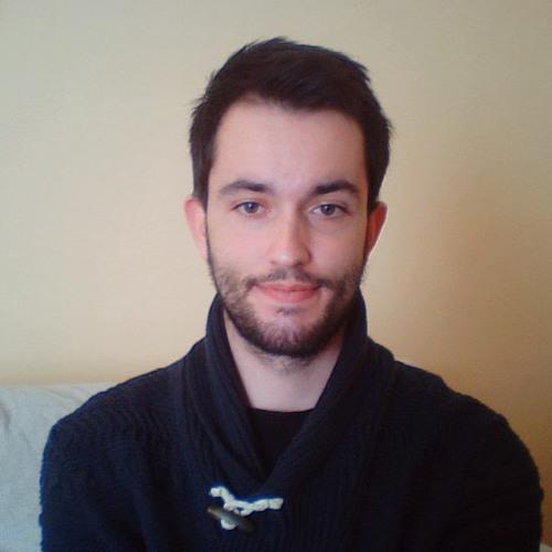 Jesu1701's avatar