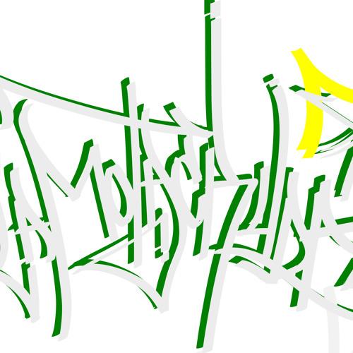 LaMotaCRu'da's avatar
