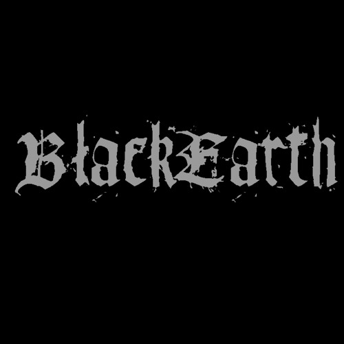 Black Earth Crew's avatar