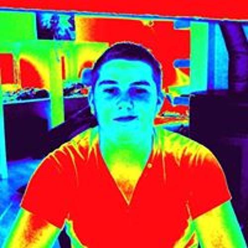 Marco Dobusch's avatar