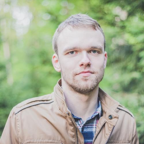 arkadiuszwilman's avatar