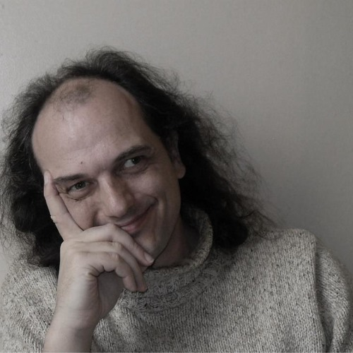 duncanparsons's avatar