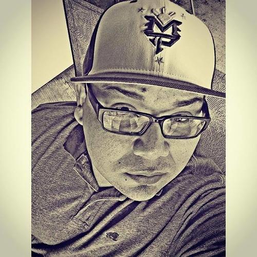 Mario I. Peña's avatar
