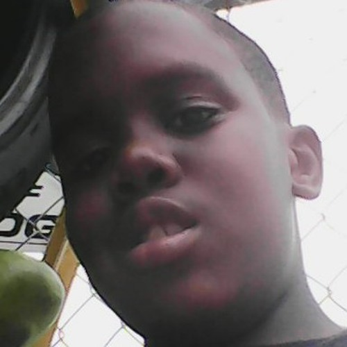 tysonjavares's avatar