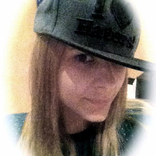 LilAybar's avatar