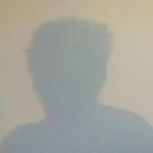 Robert Lauriston's avatar