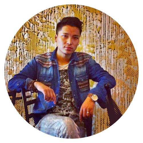 Tashi Lodoe's avatar