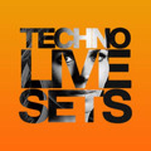 + Technolivesets +'s avatar