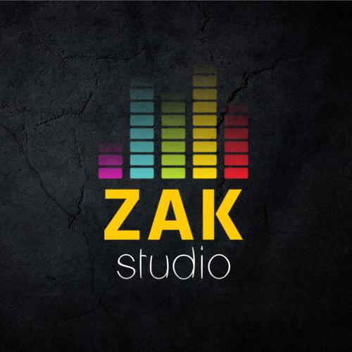 ZAK STUDIO's avatar