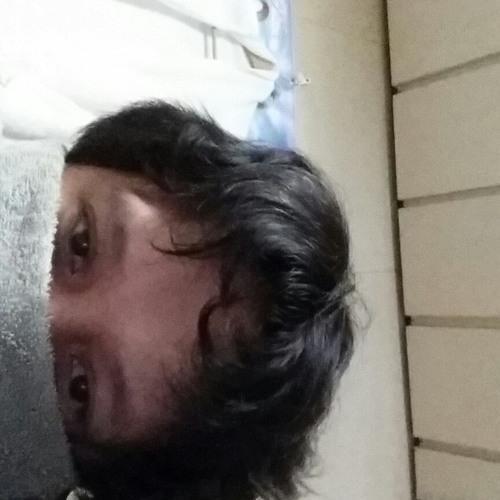 torgas's avatar