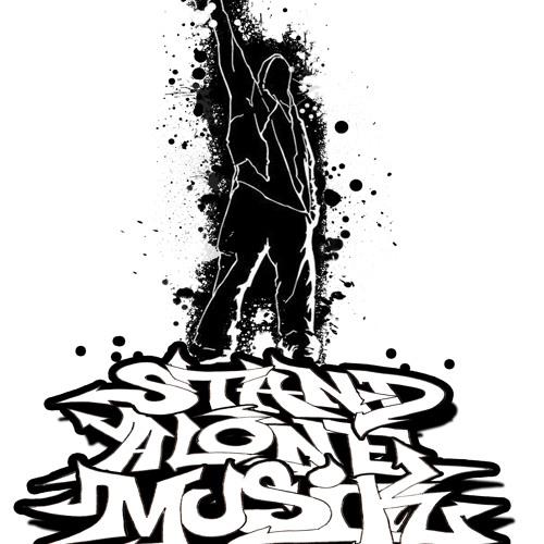Furyuslyspeakingmusic's avatar