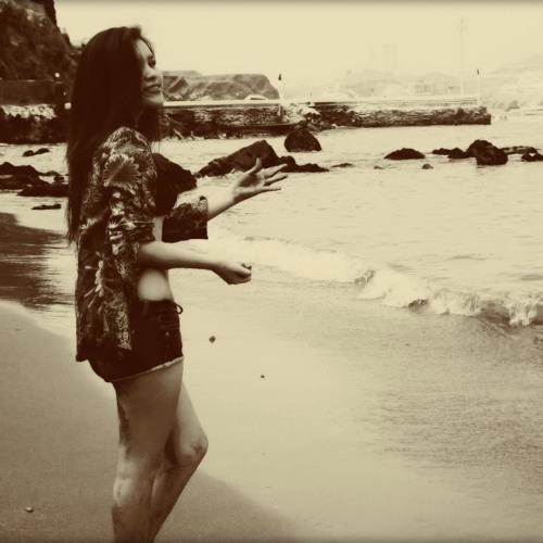 Scarleth Solé's avatar