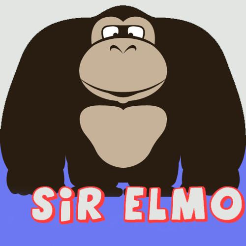 Sir Elmo's avatar