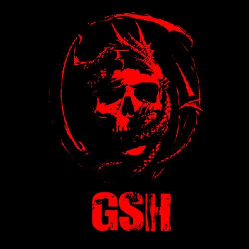 gigasharp's avatar