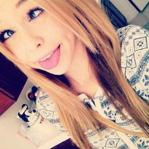 M.Alice^^'s avatar