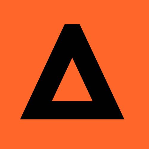 Triangular Skie's avatar
