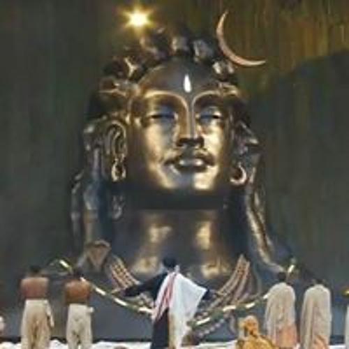 Sherin Suresh Edakkadan's avatar