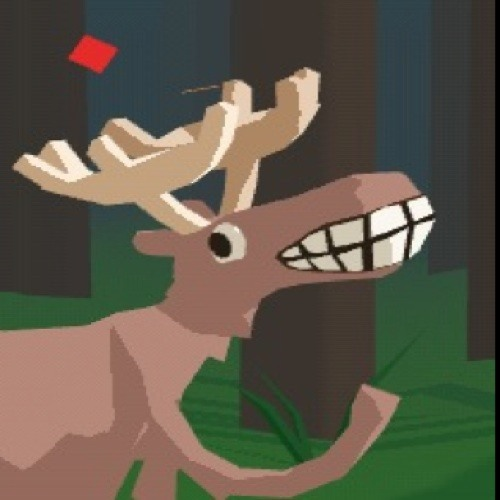 cheezbergar's avatar