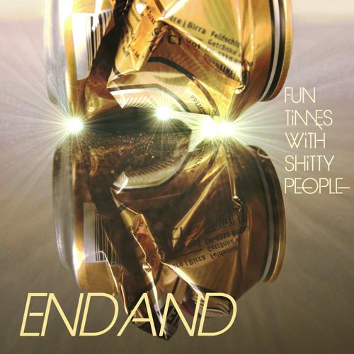 EndAnd's avatar