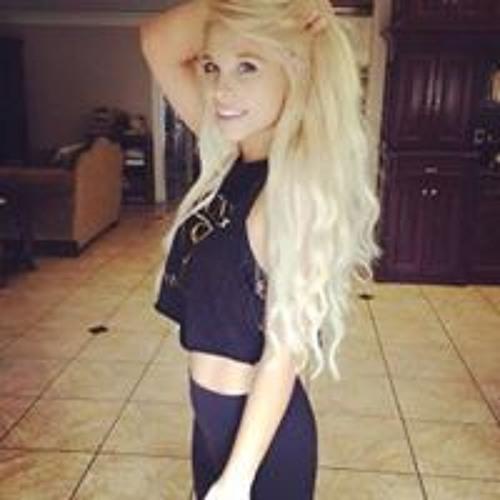 Jessica Tovar 17's avatar