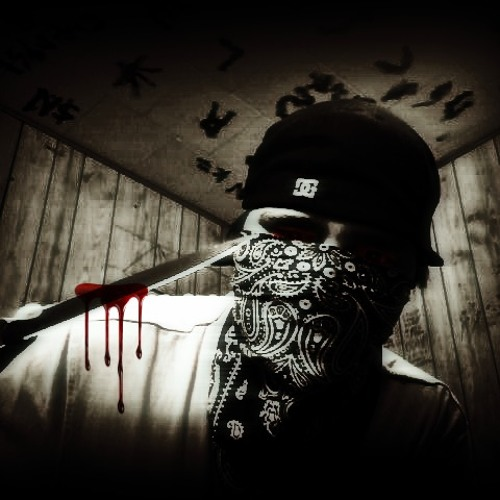 Dn$ Tha Spitter 908's avatar