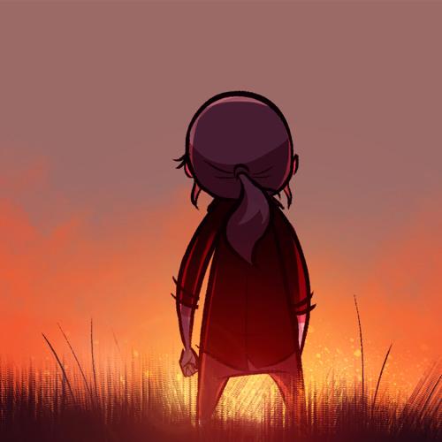 BΞΛRFVKЯ's avatar