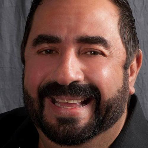 Elvin Ruiz Borinmiami's avatar