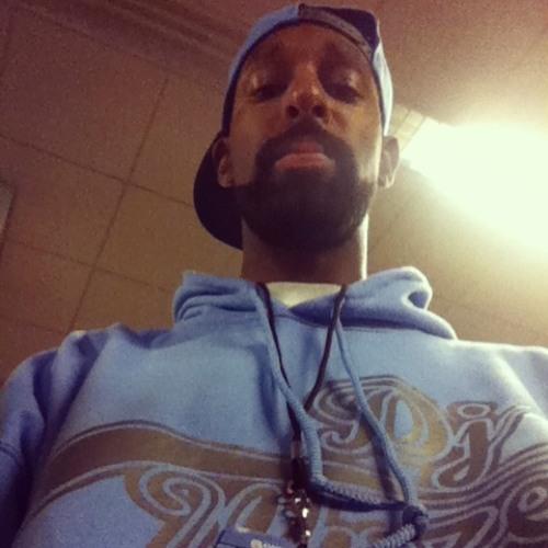 DJ WYZE's avatar