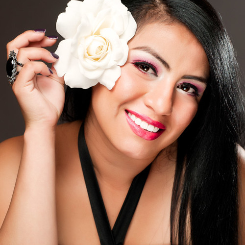 Leslye Juarez's avatar