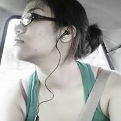 Cristina Obando's avatar