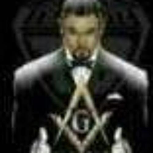 Royce Hines's avatar