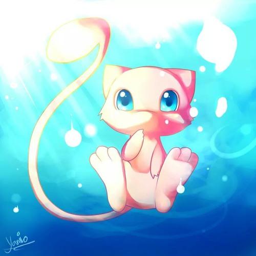 littlezombiecom's avatar