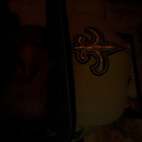 111-dundella's avatar