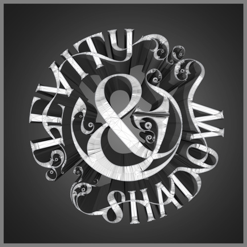 Levity & Shadow's avatar