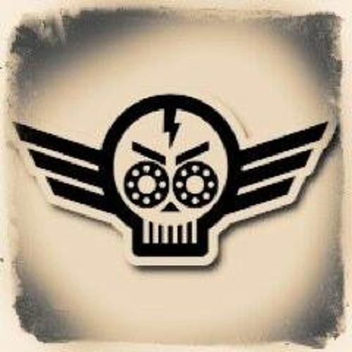 theangrykids's avatar