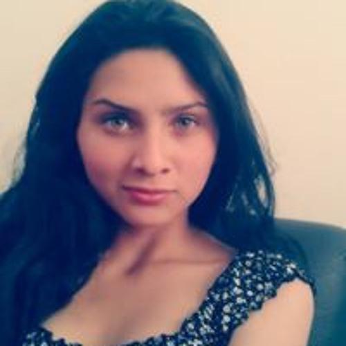 Paula Andrea Murcia's avatar