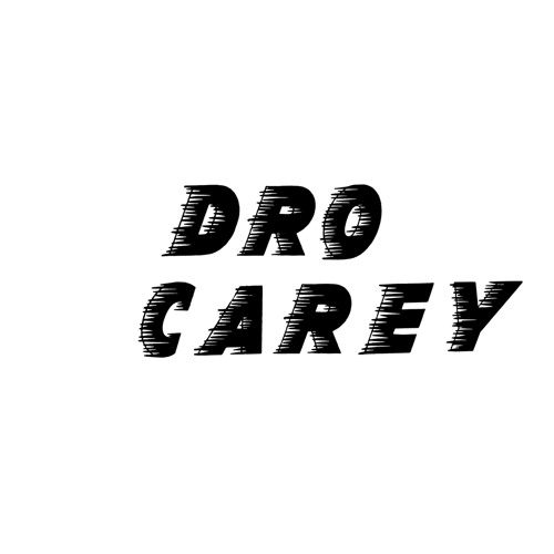Dro Carey's avatar