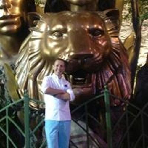 Eric Price 31's avatar