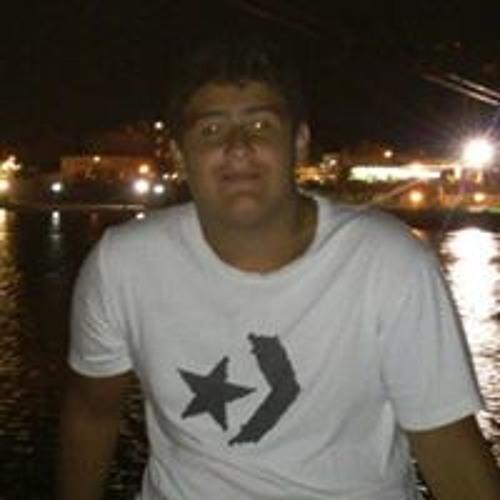 user312147920's avatar