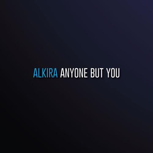 Undone - Alkira