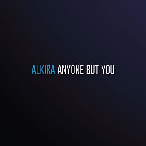 AlkiraMusic's avatar