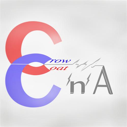 CC'n'A's avatar